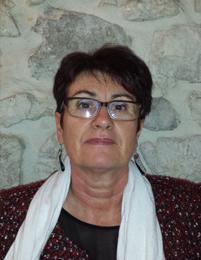 Fabienne-Frei