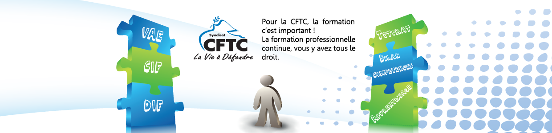 FPC-slider