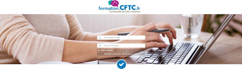 CFTC-France