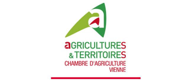 Chambre d agriculture de la vienne grande victoire - Chambre d agriculture haute vienne ...
